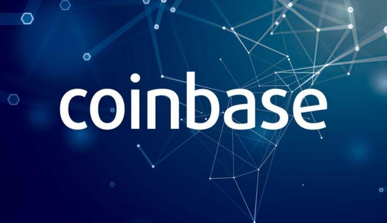 Биржа Coinbase для всех институционалов открыла брокерский сервис.