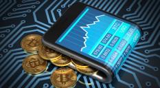 Мнение: «Криптовалюты не являются валютами».