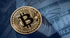 Бpaзильcкий бaнк предоставит услуги инвестирования в BTC и Ethereum.