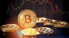 24 сентября 2021 пройдет крупнейшее до конца года закрытие опционов на биткоин.