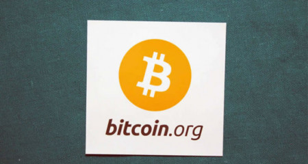 Хакеры взломали известный сайт Bitcoin.org