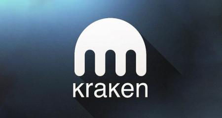 Криптобиржа Kraken внедрила поддержку Apple Pay и Google Pay.