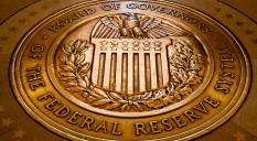 Мнение: ФРС не намерена запрещать криптовалюты.
