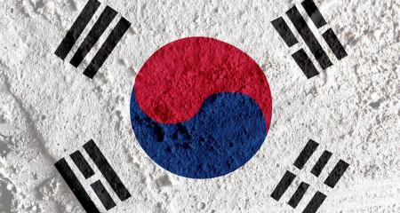 Южная Корея вводит налогообложение криптовалют с 2022 года.
