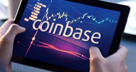 Биржа Coinbase планирует запуск NFT-маркетплейса.