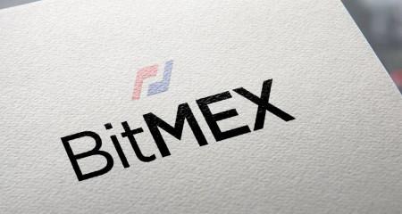 Мнение: в 2022 году биткоин будет принят еще в 5 странах.