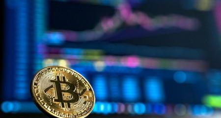 Цены на криптобиржах и как на них заработать