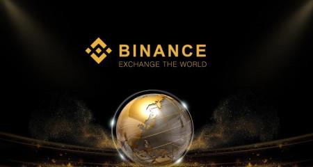 Биржа Binance закроет внебиржевую торговлю пользователям из материкового Китая.