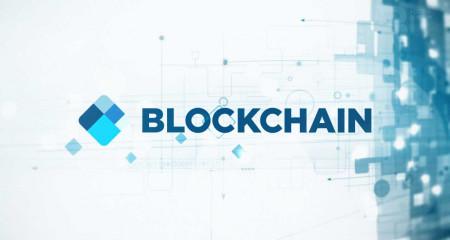 Криптовалютная платформа Blockchain.com запускает маржинальную торговлю BTC.