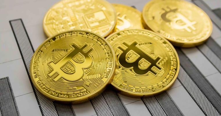Мнение: Цена BTC достигнет до $100 000 к 2023 году.