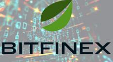 Власти США оштрафовали Tether и Bitfinex.