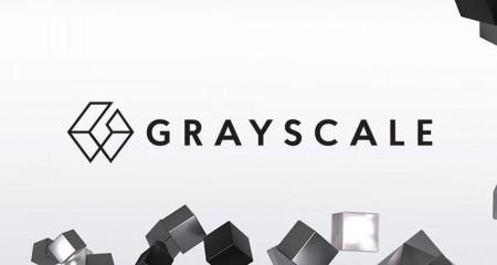 Инвестиционный фонд Grayscale планирует преобразовать трастовый фонд на биткоин в ETF.