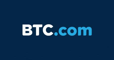 Для китайских пользователей закрывается пул BTС.com.
