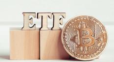 Еще один биткоин ETF одобрен.