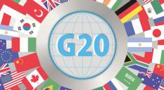 Итоги саммита G20: cтейблкоины надо сначала зарегулировать, а потом одобрить.
