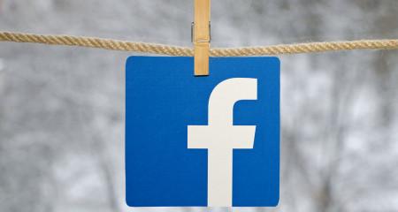Facebook выбрала Coinbase в качестве партнера по хранению данных.