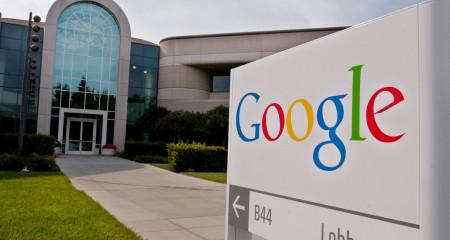Компания Google предотвратила масштабный взлом.