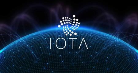 Разработчики IOTA объявили о запуске бета-тестирования возможностей смарт-контрактов.